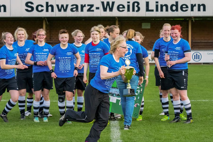 150530-SWL-Damen-Meister-Pokal-074