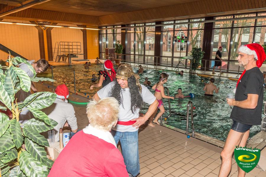 151219-Schwimmverein-Weihnachtsfeier-001