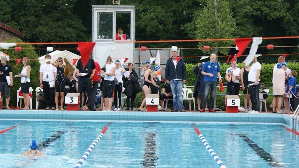 wettkampf_freibad-saison_2014_20140822_2099909614