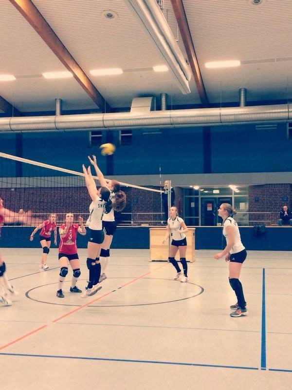volleyball_2013_20140127_1943307130